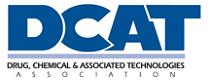 DCAT Week, New York Mar. 23-26, 2020 Meeting space#416