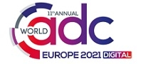 World ADC Europe Mar. 08-11, 2021