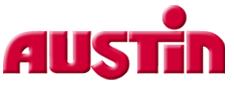 Austin Chemical Company